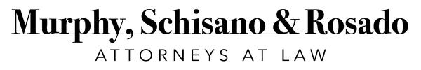 Murphy, Schisano & Rosado Lawyers – Newburgh NY